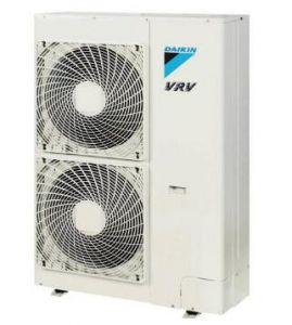 大金分体机空调回收,全国上门收购