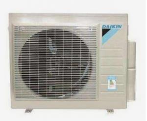 大金空调回收家用空调回收