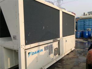 大金中央空调回收,大金商用中央空调回收