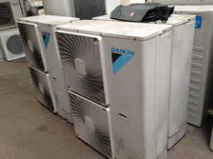 珠海大金空调回收电话,珠海大金空调回收服务中心